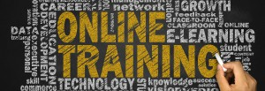 onlinetraining