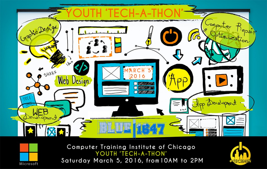 youth-a-thon_web