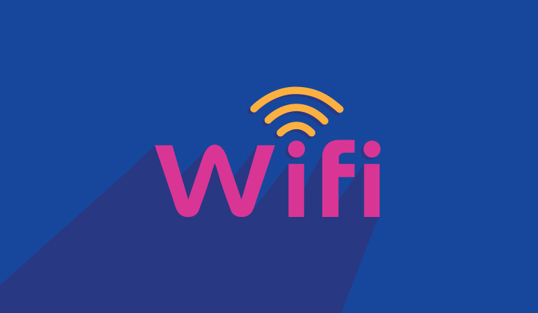 Better Wi-Fi Is Coming Your Way
