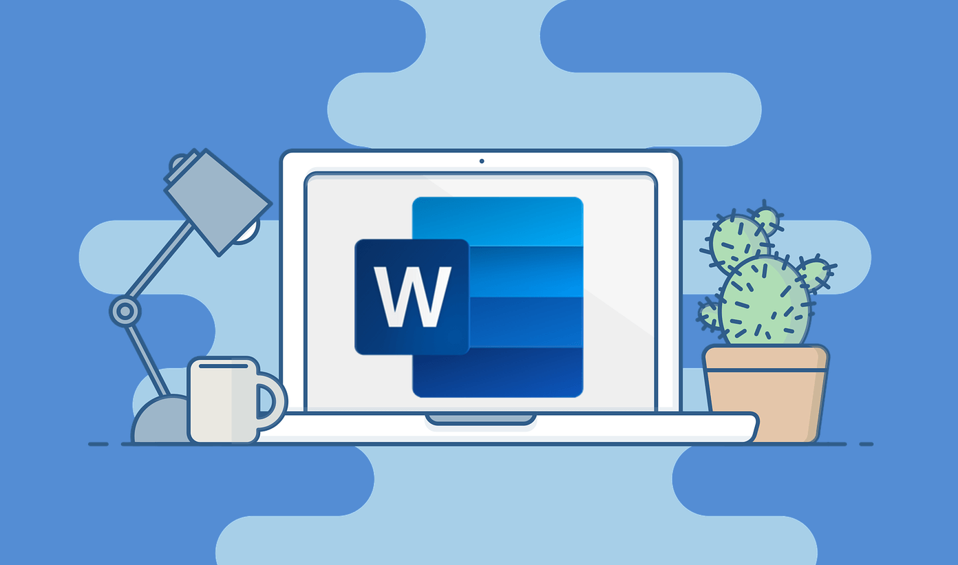 Microsoft Podcast: Word Up- Microsoft Word Like a Pro