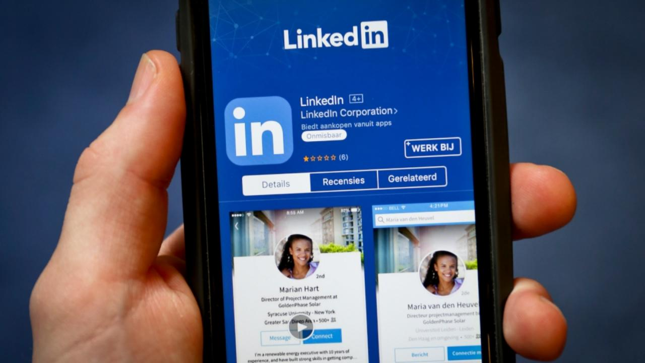 Do You Know Why is LinkedIn so Important?