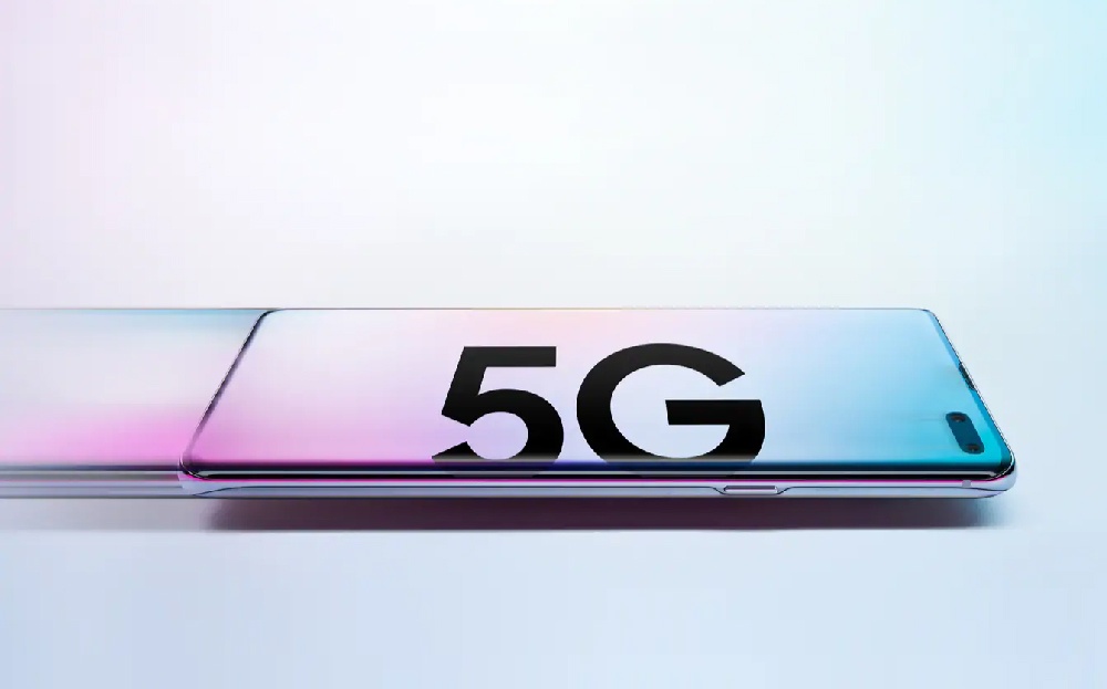 Will 5G Affect Mobile App Development?