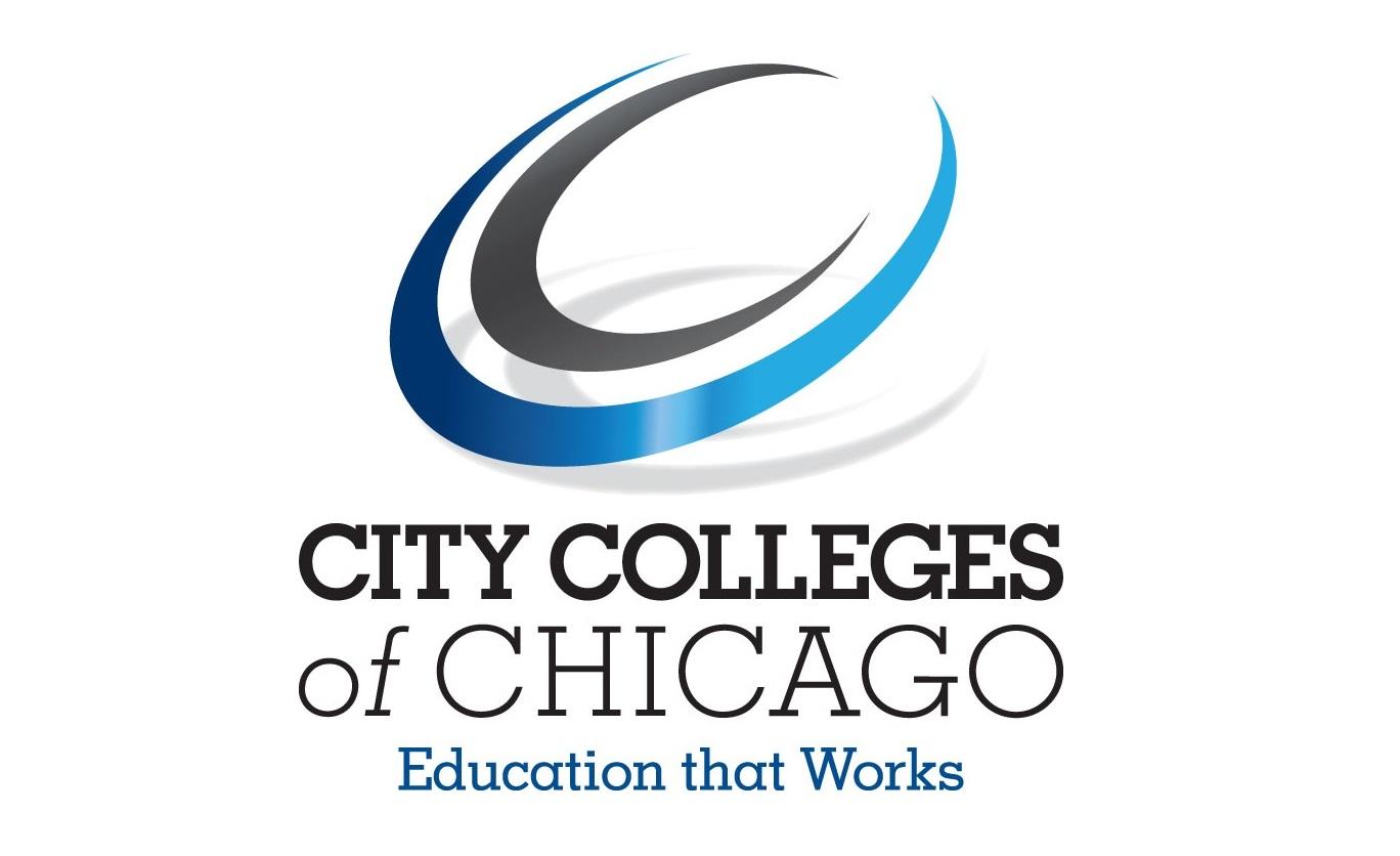 Job Posting: CCC – Event Coordinator