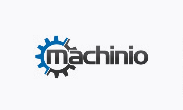 Job Posting: Machinio – Project Associate
