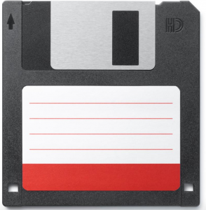 Boeing 747s Still Use Floppy Disks…And Other Small Business Tech News