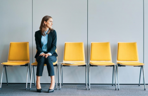 Unlock Your Dream Job With Three Important Interview Questions