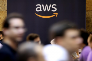 Amazon Web Service Explains Its Major Outage…And Other Small Business Tech
