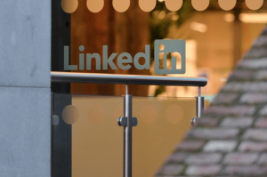 LinkedIn Is Building A Gig Marketplace, And Other Small Business Tech News