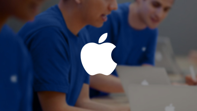 """""""Apple opens app design and development accelerator in China"""""""