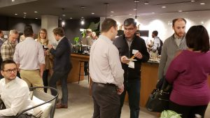 Upcoming Event: Chicago Founder Night Out