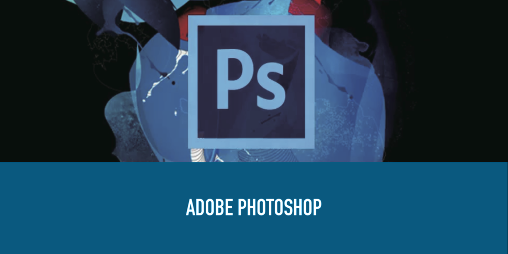 Interesting Facts about Adobe Photoshop