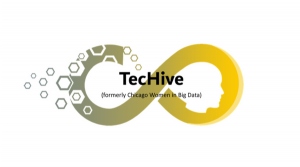 Upcoming Event: Chicago Women in Big Data