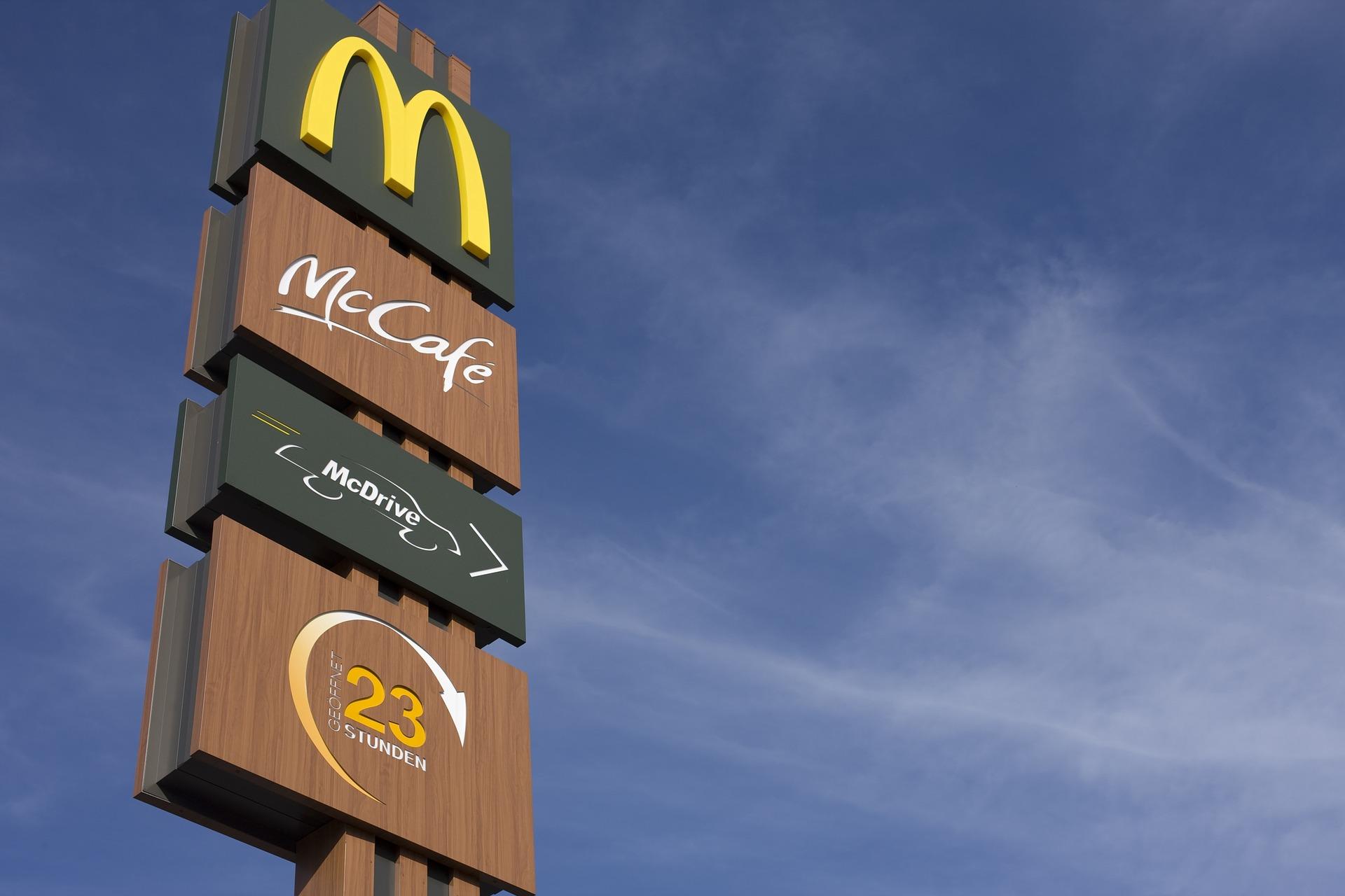 McDonald's_ Artificial_ Intelligence