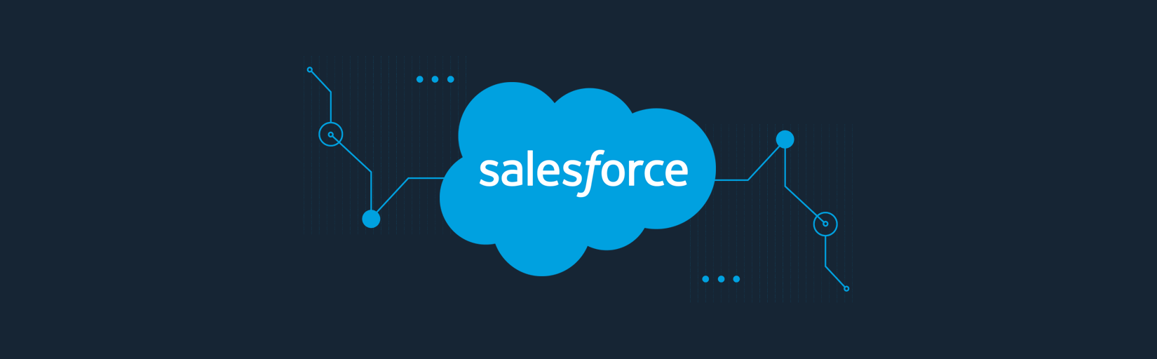 salesforce triple income