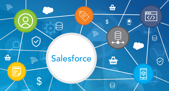 Triple your income with a Salesforce certifications