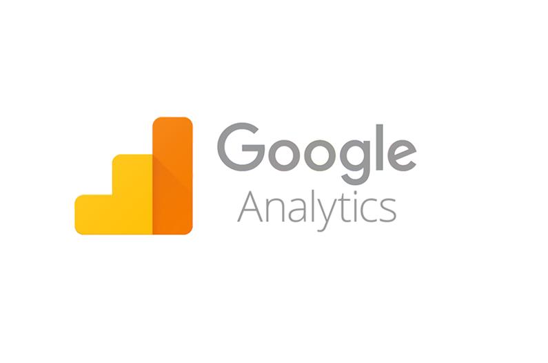 Google Analytics Improve Your Website: Tips & Tricks