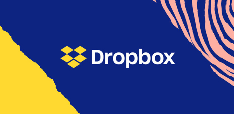 How To Create A Dropbox-Like App