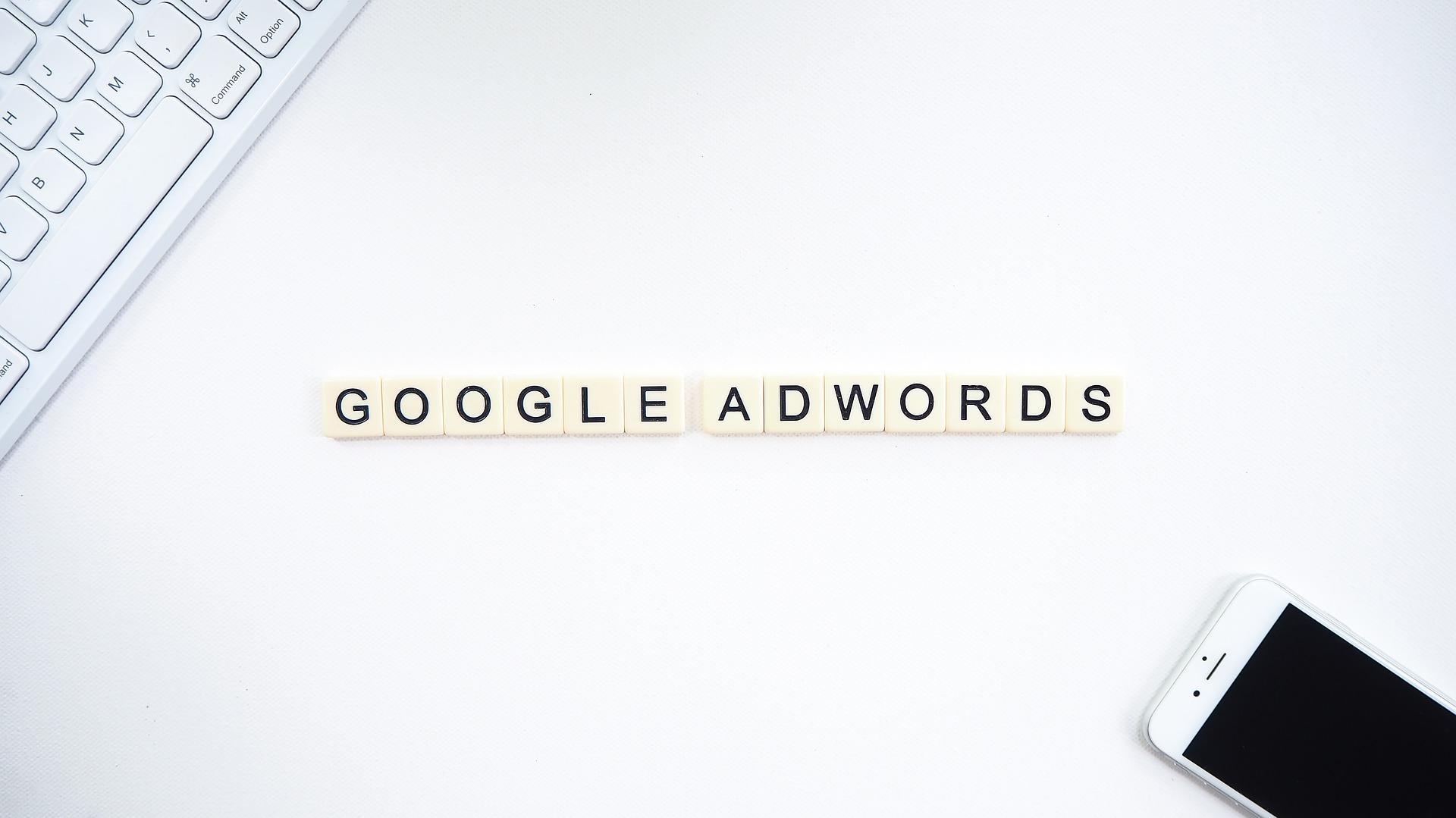 GoogleAds Essentials for success