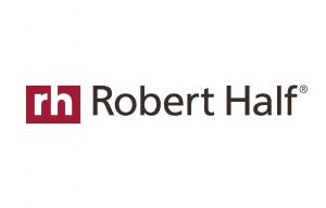 Upcoming Event: Robert Half Hiring Manager Workshop