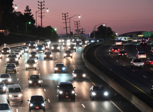 California wants to ban gas-powered cars, but is the auto industry ready to go